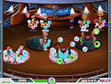 Download Love Ahoy Game Screenshot 1