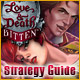 Love & Death: Bitten Strategy Guide download game