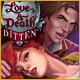 Love & Death : Bitten Game