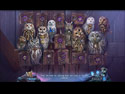 Love Chronicles: Beyond the Shadows Collector's Edition for Mac OS X