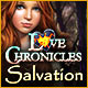 Love Chronicles: Salvation Game