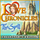 Love Chronicles: The Spell Collector's Edition - Free game download