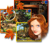 Love Chronicles: The Spell Collector's Edition Game Download