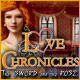 Love Chronicles: The Sword and The Rose