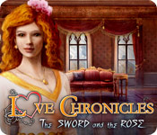 Love Chronicles: The Sword and The Rose Game Featured Image