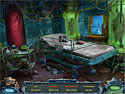 Eternal Journey: New Atlantis Collector's Edition for Mac OS X