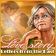 Love Story: Letters from the Past - Free game download