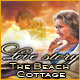 Love Story: The Beach Cottage - thumbnail