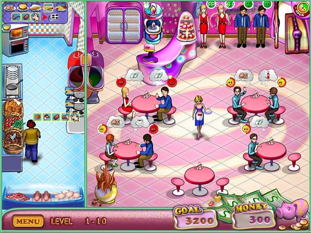 Lovely Kitchen Screenshot http://games.bigfishgames.com/en_lovely-kitchen/screen1.jpg