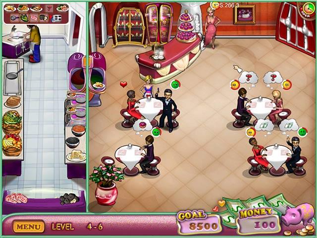Lovely Kitchen Screenshot http://games.bigfishgames.com/en_lovely-kitchen/screen2.jpg