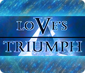 Love's Triumph Game Featured Image