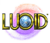 Lucid for Mac Game