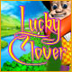 Lucky Clover - Free game download