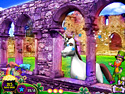 in-game screenshot : Lucky Clover (pc) - Feeling bold? Play for gold!