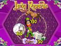 2. Lucky Clover game screenshot