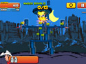 Lucky Luke: Shoot & Hit for Mac OS X