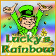 Lucky's Rainbow