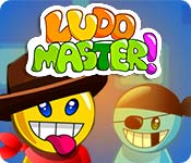Ludo Master! Game Featured Image
