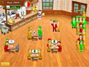 Lunch Rush HD