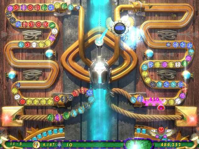 Luxor 3 Screenshot http://games.bigfishgames.com/en_luxor-3/screen1.jpg