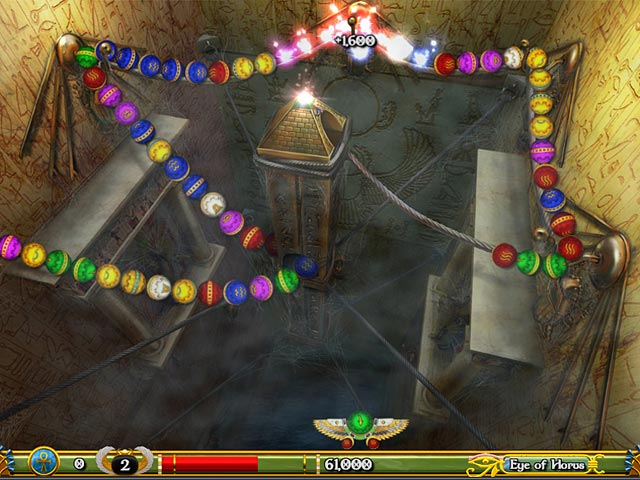 Luxor: 5th Passage Screenshot http://games.bigfishgames.com/en_luxor-5th-passage/screen1.jpg