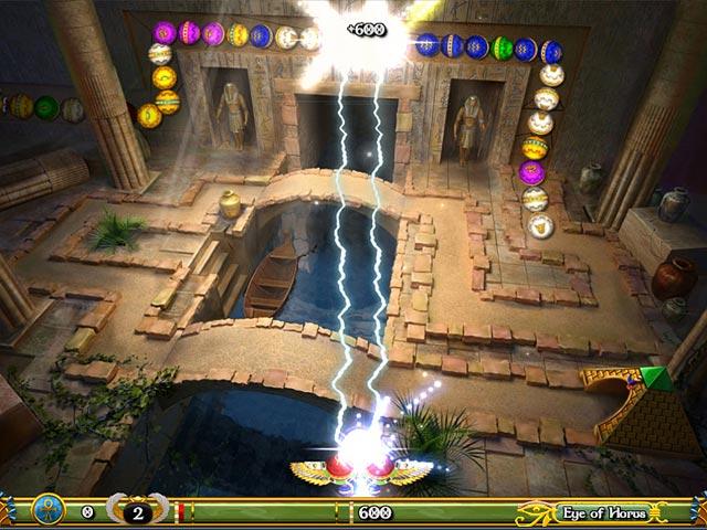 Luxor: 5th Passage Screenshot http://games.bigfishgames.com/en_luxor-5th-passage/screen2.jpg