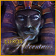 Luxor Adventures Game