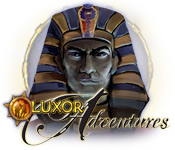 Luxor Adventures Game Featured Image