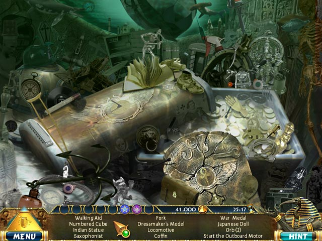 Luxor Adventures Screenshot http://games.bigfishgames.com/en_luxor-adventures/screen2.jpg
