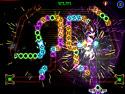 Buy PC games online, download : Luxor Evolved