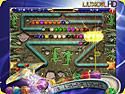 Buy PC games online, download : Luxor HD