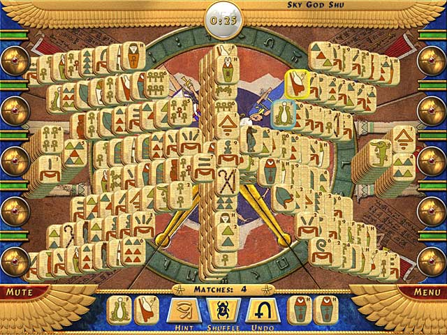 Luxor Mahjong Screenshot http://games.bigfishgames.com/en_luxor-mahjong/screen2.jpg