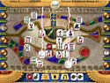 Download Luxor Mahjong ScreenShot 1
