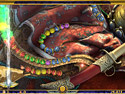 Luxor: Quest for the Afterlife - Online Screenshot-1