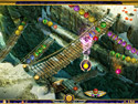 Luxor: Quest for the Afterlife - Online Screenshot-2