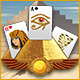 Buy PC games online, download : Luxor Solitaire