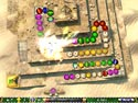 Luxor 2 - Online Screenshot-1