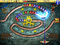 Luxor Amun Rising Game Screenshot 1