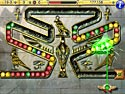 Luxor Amun Rising - Mac Screenshot-3