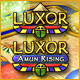 download Luxor Bundle Pack free game