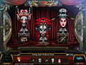 Macabre Mysteries: Curse of the Nightingale Screenshot 2