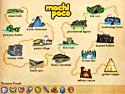Computerspiele herunterladen : Machi Paco