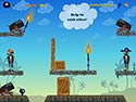Buy PC games online, download : Mad Bombs