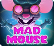 Mad Mouse Game Featured Image