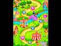 Madagascar Circus casual game - Screenshot 2