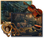 Maestro: Music of Death Collector's Edition Game Download