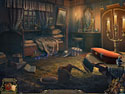 2. Maestro: Music of Death Collector's Edition game screenshot