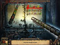 Maestro: Music of Death Collector's Edition - Online Screenshot-3
