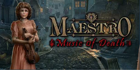 Image Result For Maestro Music Of Collector S Edition