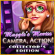 Maggie's Movies: Camera, Action! Collector's Edition - Mac